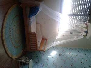 telem bedroom