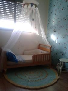 telem bedroom2